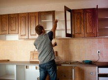 Home_Improvements_and_Remodeling