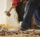 Okotoks Basement Renovations planit builders